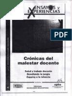 Crónicas_del_malestar_docente Copy