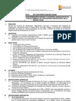 Directiva Capacitacion Permanente de Capacitacion Especialistas 2013[1]