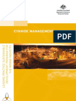 LPSDPCyanide Handbook