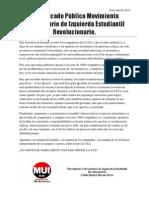 comunicado paro!! (1).pdf