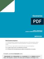 Escenarios_2013.pdf