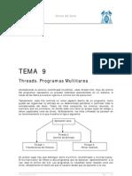 Applet Thread.pdf