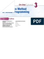 OnlineTut03.pdf