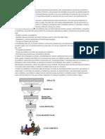 masp 01.pdf