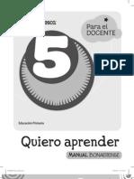 5 Manual Bona Guiadoc2011
