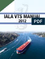 Iala Vts Manual 2o12