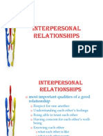 Adolescents interpersonal relationships.pptx