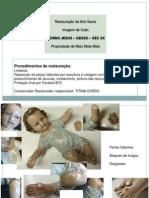 Menino Jesus Restaurado.pdf