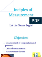 Lesson 01 - Measurement.ppt