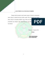 HALAMAN PENYATAAN KEASLIAN SKRIPSI.pdf