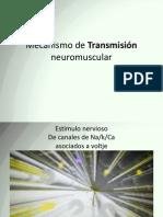 Platica REceptor ACH copia.pptx
