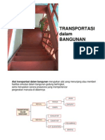TRANSPORTASI_Bangunan.pdf