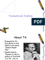 1. Transactional Analysisfin.ppt