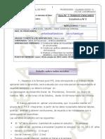 GuiaN°7_Matematica_LCCP_7°Basico