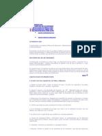 Manual de Operacon y Mantenimiento de Sistema de Bombeo e Hidroneumaticos