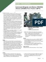 2011fbcb2.pdf