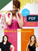 mulherdeclassec-100503112349-phpapp01
