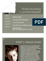 Psicosis 4.48 PDF en Ingles