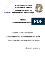 ENSAYO VIOLENCIA INTRAFAMILIAR.docx
