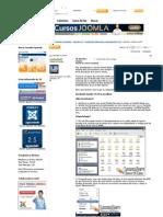 Aprende a Instalar Joomla 1.5.14 en Localhost - Foros Joomla! Spanish - Tu comunidad Joomla! en español
