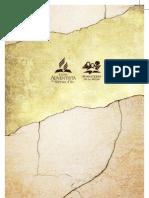RestaurandoElAltar-2013.pdf