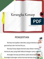 Kerangka Konsep.pptx