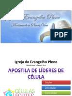apostilalideresdecelula-110828124148-phpapp02 (1).pptx