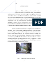 Aspects-of-Structural-Design-With-Glass.pdf
