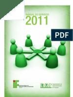Manual Do Servidor - VERSaO FINAL Julho 2012