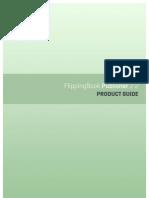 FlippingBook Publisher