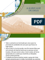as-revelacoes-do-santuario-estudo-20ppt4281.ppt