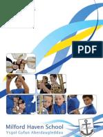 Prospectus-2013-2014