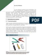 Material de Estudio - Capitulo 08 - Herramientas de la Profesi�n.pdf