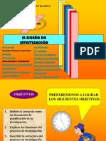 Investigacion Basica Metodologia