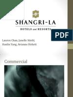 2012-04-05 - Shangri-La (2100)