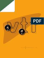 VTI Brochure