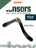 Tensors.pdf