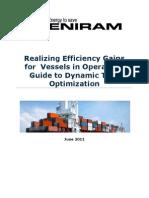 ENIRAM_Guide to dynamic trim optimization 280611.pdf