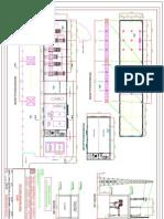32. Potyard Area Gis Plan