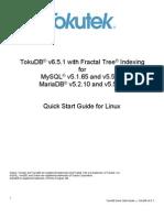 MYSQL_QuickStartGuide-6.5.1