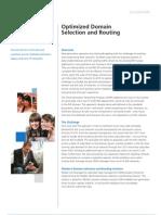 Domain_Selection_TekelecWP2796.pdf
