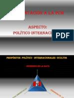 Presentación1 PCM
