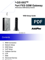 AP-GS1002 WEB Setup Guide Eng