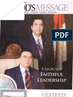 2012 Jan. PASUGO ''...Faithful Leadership''