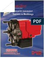 Automatic_and_Manual_Turrets.pdf