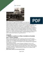 23 August 1944 - Tradare Nationala...