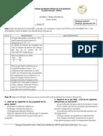 PRUEBA I TERMODÍNAMICA 2013.docx