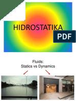 2. hidrostatika.ppt