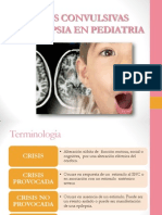 Epilepsia Pediatria Ibooks