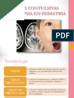 Epilepsia Pediatria Ibooks